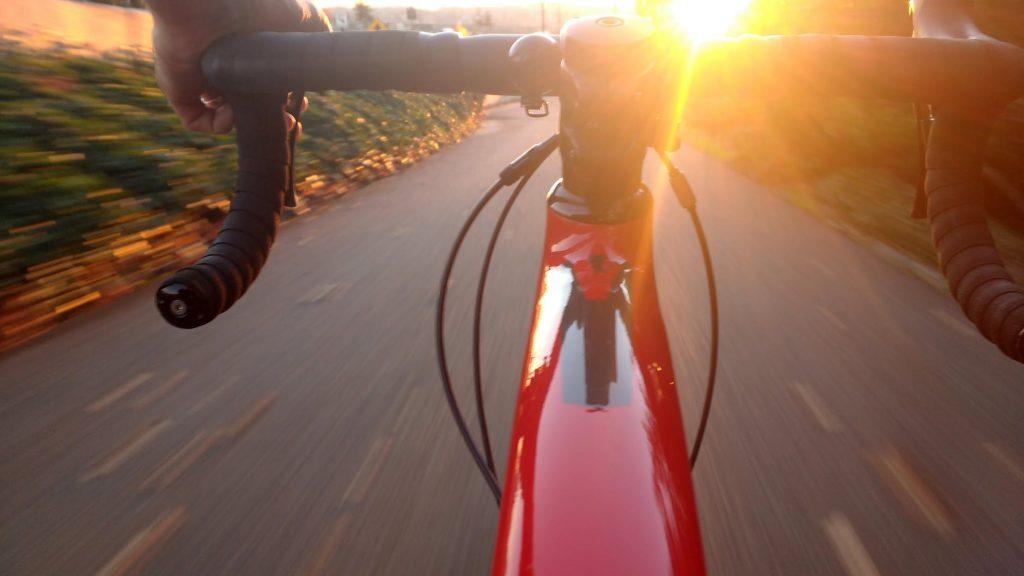 rowery szosowe ze sklepu internetowego zico bike